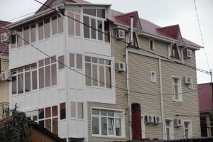Адлер - Guest House U Dyadi Vani