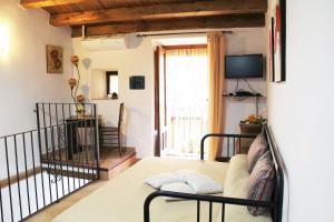 obrázek - Guest House La Casetta