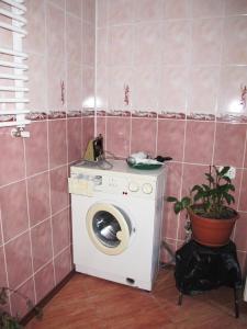 Апартаменты Граево - фото 10