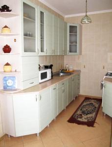 Апартаменты Граево - фото 9