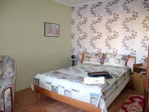 Апартаменты Граево - фото 8