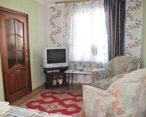 Апартаменты Граево - фото 7