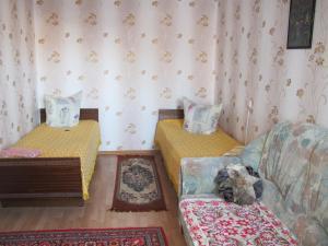 Апартаменты Граево - фото 6