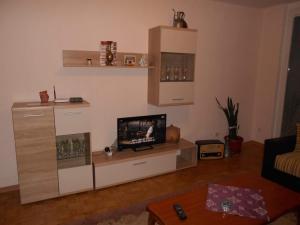 Apartment Ambrela - фото 4