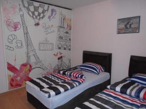 Apartment Ambrela - фото 2