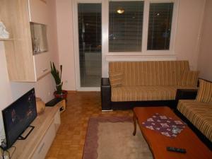 Apartment Ambrela