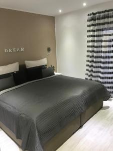 MY HOME Gästezimmer