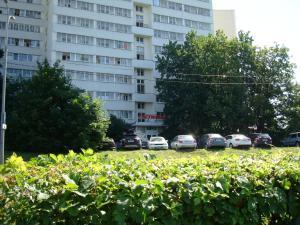 Хостел Зеленоградский - фото 2
