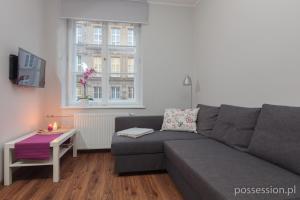 Apartments Possession Długa 59/61