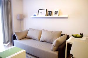 Pleasant Apartment, Apartments  Vilnius - big - 1