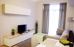 Pleasant Apartment, Apartments  Vilnius - big - 4
