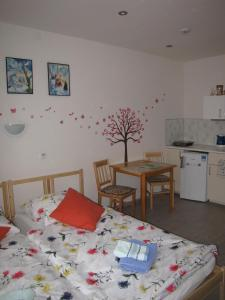 Rivendell Apartments, Apartmanok  Prága - big - 40