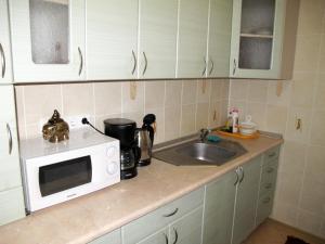 Апартаменты Граево - фото 5