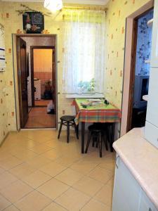 Апартаменты Граево - фото 1