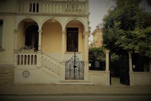 obrázek - L'Antico Lido Venice