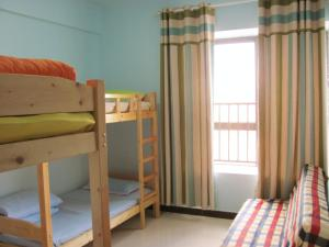 Melbourne Hostel - Kunming South
