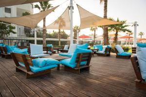 A Picture of Rimonim Palm Beach