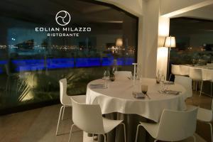 Eolian Milazzo Hotel, Hotel  Milazzo - big - 61
