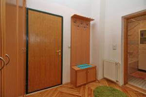 Apartman Jezero, Apartmány  Zlatibor - big - 11