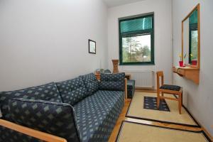 Apartman Jezero, Appartamenti  Zlatibor - big - 10