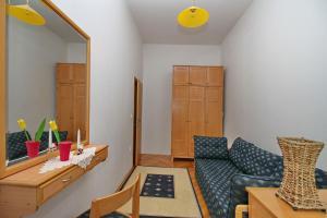 Apartman Jezero, Appartamenti  Zlatibor - big - 7