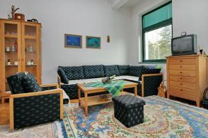 Apartman Jezero, Appartamenti  Zlatibor - big - 6