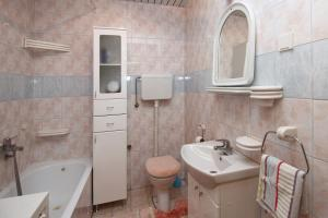 Apartman Jezero, Appartamenti  Zlatibor - big - 5