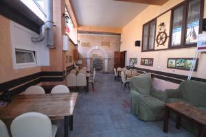 Guest House on Kirova 78
