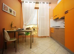 Your Home Torino