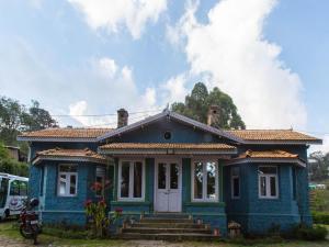 OYO Homes Kodaikanal