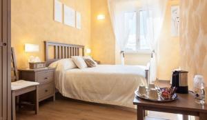 多莫斯索利斯聖彼得酒店 (Domus Solis San Pietro)