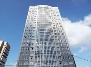 Апартаменты МС Химки Панорама - фото 3