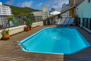 Flipper Hotel
