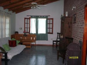 La Lomita, Case vacanze  Necochea - big - 3