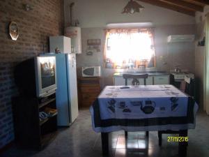 La Lomita, Case vacanze  Necochea - big - 19
