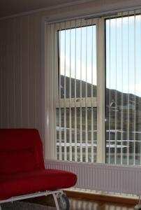 Svalbard Apartment, Апартаменты  Лонгйир - big - 6
