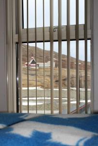 Svalbard Apartment, Апартаменты  Лонгйир - big - 2