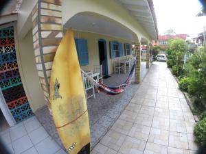 obrázek - Garopaba Hostel