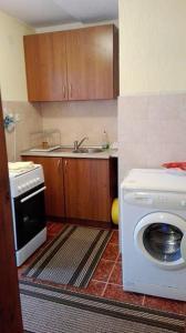 Apartment Darina
