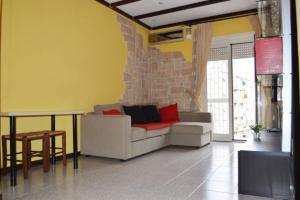Alessio Apartment