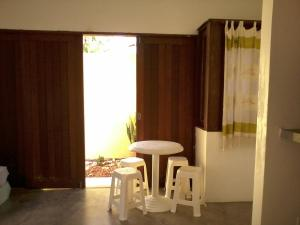 ChaleemPipa, Holiday homes  Pipa - big - 7