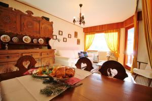 Casa Minetta - Apartment - Limone Piemonte