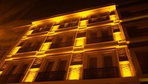 Vip Suit Hotel