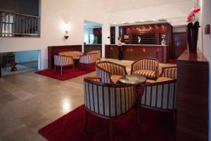 Hotel San Terme Laktaši - фото 5