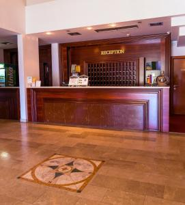Hotel San Terme Laktaši - фото 3