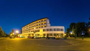Hotel San Terme Laktaši