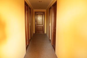 Guest House GorodOk, Bed and breakfasts  Chornomorskoe - big - 144