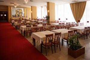 Hotel San Terme Laktaši - фото 11