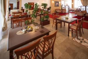 Hotel San Terme Laktaši - фото 10