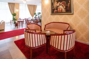 Hotel San Terme Laktaši - фото 8